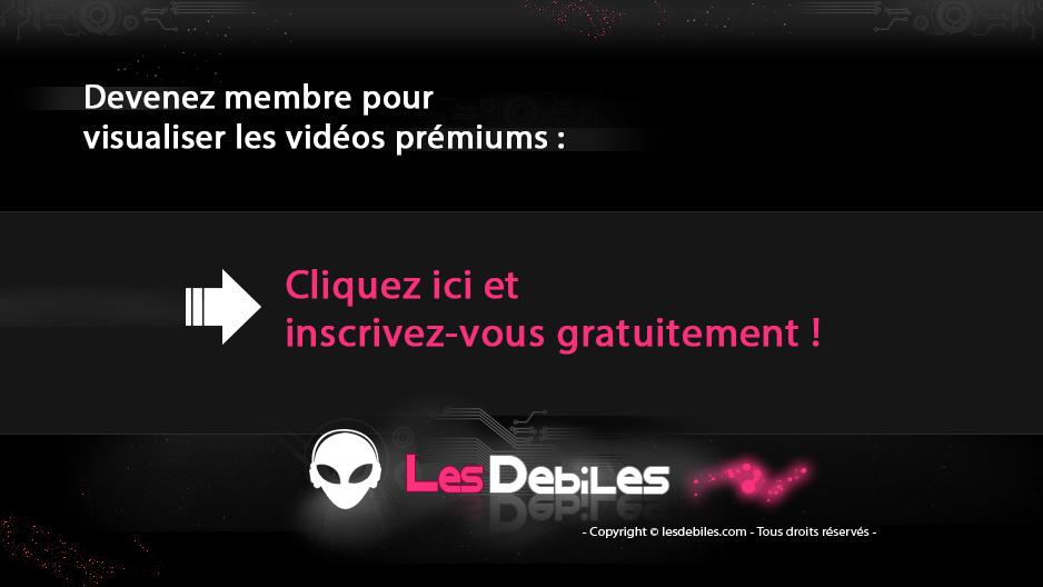Video Premium